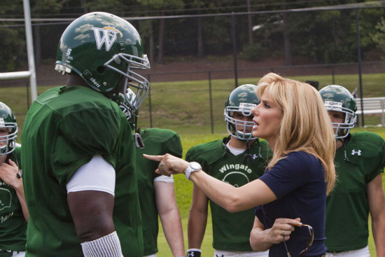 2009_the_blind_side_016.jpg